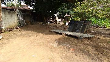 Comprar Lote/Terreno / Áreas em São José dos Campos apenas R$ 1.788.000,00 - Foto 10
