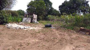Comprar Lote/Terreno / Áreas em São José dos Campos apenas R$ 1.788.000,00 - Foto 8