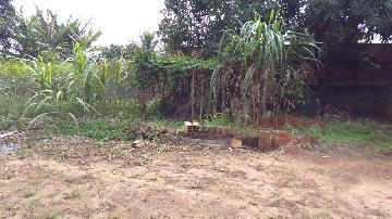 Comprar Lote/Terreno / Áreas em São José dos Campos apenas R$ 1.788.000,00 - Foto 7