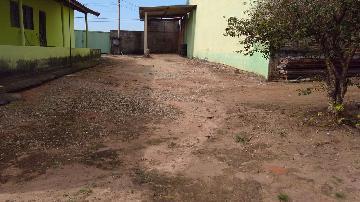 Comprar Lote/Terreno / Áreas em São José dos Campos apenas R$ 1.788.000,00 - Foto 6