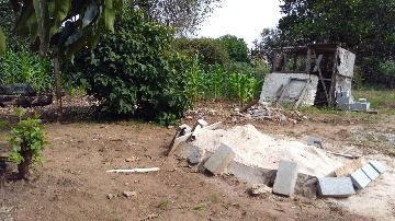 Comprar Lote/Terreno / Áreas em São José dos Campos apenas R$ 1.788.000,00 - Foto 3