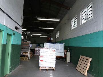 Alugar Comerciais / Galpão em São José dos Campos apenas R$ 4.800,00 - Foto 1