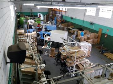 Alugar Comerciais / Galpão em São José dos Campos apenas R$ 4.800,00 - Foto 4