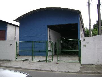 Alugar Comerciais / Galpão em São José dos Campos apenas R$ 4.800,00 - Foto 7