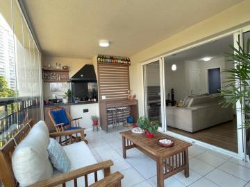 Comprar Apartamentos / Padrão em São José dos Campos R$ 880.000,00 - Foto 3