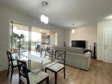 Comprar Apartamentos / Padrão em São José dos Campos R$ 880.000,00 - Foto 4