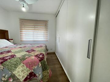 Comprar Apartamentos / Padrão em São José dos Campos R$ 880.000,00 - Foto 5
