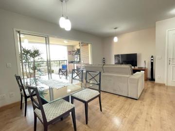 Comprar Apartamentos / Padrão em São José dos Campos R$ 880.000,00 - Foto 6