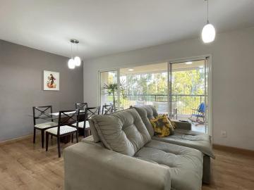 Comprar Apartamentos / Padrão em São José dos Campos R$ 880.000,00 - Foto 7