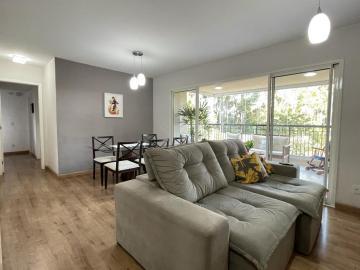 Comprar Apartamentos / Padrão em São José dos Campos R$ 880.000,00 - Foto 9
