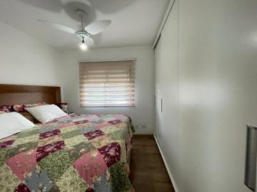 Comprar Apartamentos / Padrão em São José dos Campos R$ 880.000,00 - Foto 11