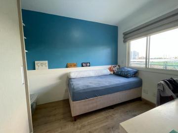 Comprar Apartamentos / Padrão em São José dos Campos R$ 880.000,00 - Foto 15