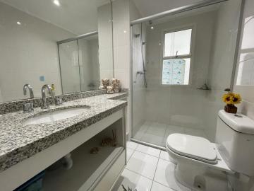 Comprar Apartamentos / Padrão em São José dos Campos R$ 880.000,00 - Foto 19