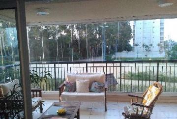 Comprar Apartamentos / Padrão em São José dos Campos apenas R$ 765.000,00 - Foto 1