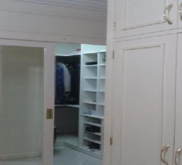 Comprar Apartamentos / Padrão em São José dos Campos apenas R$ 830.000,00 - Foto 8