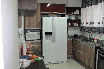 Comprar Apartamentos / Padrão em São José dos Campos apenas R$ 660.000,00 - Foto 7