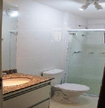 Comprar Apartamentos / Padrão em São José dos Campos apenas R$ 660.000,00 - Foto 11