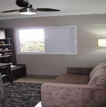Comprar Apartamentos / Padrão em São José dos Campos apenas R$ 660.000,00 - Foto 12
