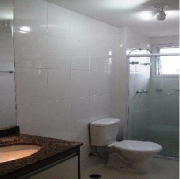 Comprar Apartamentos / Padrão em São José dos Campos apenas R$ 660.000,00 - Foto 14