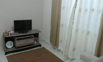 Comprar Casas / Padrão em São José dos Campos apenas R$ 239.000,00 - Foto 4