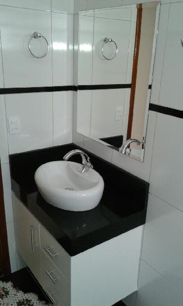 Comprar Casas / Padrão em São José dos Campos apenas R$ 239.000,00 - Foto 7