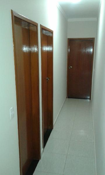 Comprar Casas / Padrão em São José dos Campos apenas R$ 239.000,00 - Foto 8