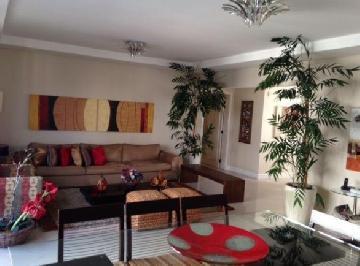 Alugar Apartamentos / Padrão em São José dos Campos. apenas R$ 900.000,00