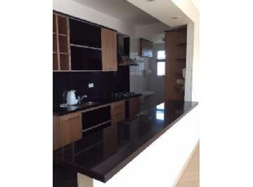 Comprar Apartamentos / Padrão em São José dos Campos apenas R$ 405.000,00 - Foto 3