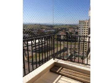 Comprar Apartamentos / Padrão em São José dos Campos apenas R$ 405.000,00 - Foto 11