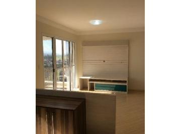Comprar Apartamentos / Padrão em São José dos Campos apenas R$ 405.000,00 - Foto 8