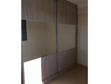 Comprar Apartamentos / Padrão em São José dos Campos apenas R$ 405.000,00 - Foto 13