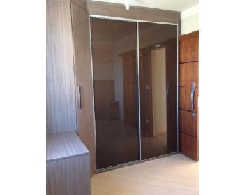 Comprar Apartamentos / Padrão em São José dos Campos apenas R$ 405.000,00 - Foto 14