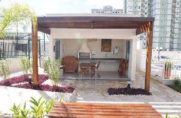Comprar Apartamentos / Padrão em São José dos Campos apenas R$ 405.000,00 - Foto 15