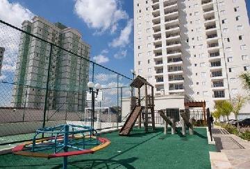 Comprar Apartamentos / Padrão em São José dos Campos apenas R$ 405.000,00 - Foto 16