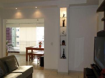 Comprar Apartamentos / Padrão em São José dos Campos apenas R$ 465.000,00 - Foto 3