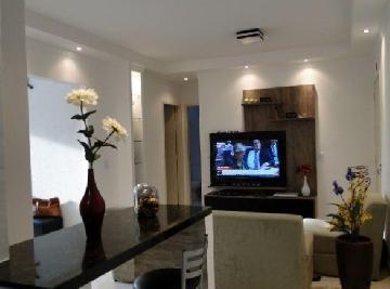 Comprar Apartamentos / Padrão em São José dos Campos apenas R$ 465.000,00 - Foto 6