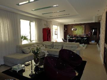 Alugar Apartamentos / Padrão em São José dos Campos apenas R$ 7.000,00 - Foto 2