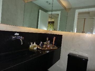 Alugar Apartamentos / Padrão em São José dos Campos apenas R$ 7.000,00 - Foto 9