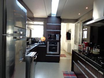Alugar Apartamentos / Padrão em São José dos Campos apenas R$ 7.000,00 - Foto 13