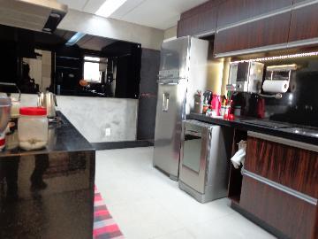 Alugar Apartamentos / Padrão em São José dos Campos apenas R$ 7.000,00 - Foto 14