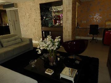 Alugar Apartamentos / Padrão em São José dos Campos apenas R$ 7.000,00 - Foto 18