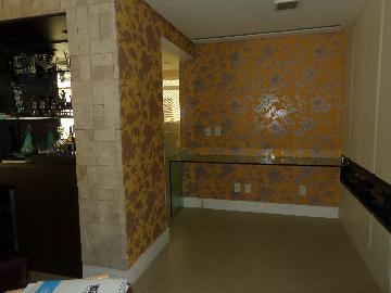 Alugar Apartamentos / Padrão em São José dos Campos apenas R$ 7.000,00 - Foto 19