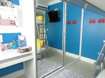 Alugar Apartamentos / Padrão em São José dos Campos apenas R$ 7.000,00 - Foto 22