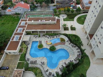 Alugar Apartamentos / Padrão em São José dos Campos apenas R$ 7.000,00 - Foto 31