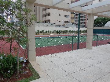 Alugar Apartamentos / Padrão em São José dos Campos apenas R$ 7.000,00 - Foto 37