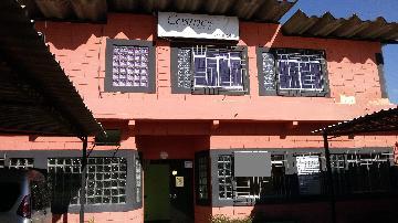 Alugar Comerciais / Prédio Comercial em São José dos Campos. apenas R$ 6.000,00