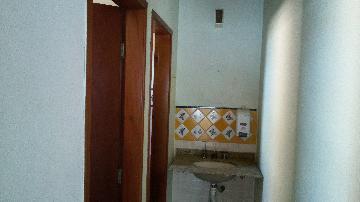 Alugar Comerciais / Prédio Comercial em São José dos Campos apenas R$ 6.000,00 - Foto 8