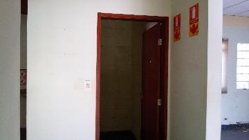 Alugar Comerciais / Prédio Comercial em São José dos Campos apenas R$ 6.000,00 - Foto 9