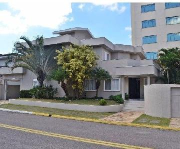 Comprar Casas / Condomínio em São José dos Campos apenas R$ 2.650.000,00 - Foto 1