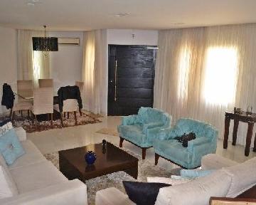 Comprar Casas / Condomínio em São José dos Campos apenas R$ 2.650.000,00 - Foto 2